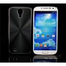 Алюминиевый чехол для SAMSUNG I9500 Galaxy S4