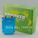 VT310 - GPS трекер