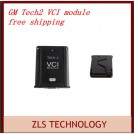 GM Tech2 - модуль VCI для автомобилей GM (только модуль)