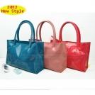 Женская сумка Sx2-26