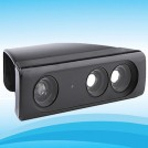 Сенсор Kinect для Microsoft Xbox360