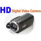 """DV L-2.7 - цифровая HD-видеокамера, 12MP, 720P, 2.7"""" TFT-дисплей"""