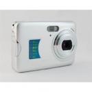 "OEM-590 - цифровой фотоаппарат, 12MP, 2.7"" TFT LCD"
