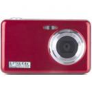 "FD3CD - цифровая камера, 12MP, 2.7"" TFT LCD, 5x цифровой зум"
