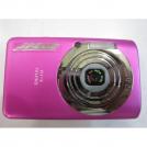"""DC-E10 - цифровая камера, 12MP, 2.4"""" LTPS LCD, 4x цифровой зум"""
