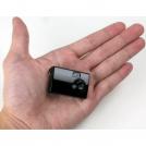 WBMD001 - цифровая мини-камера, 5MP, 1GB, Micro SD (TF)
