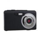 "DC1200 - цифровая камера, 12MP, 3.0"" TFT LCD, 8x цифровой зум"