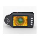 "Wellwin-WDM110 - цифровая лупа, 12MP, 2.7"" TFT LCD, 4-160x цифровой зум"