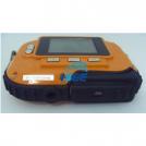 "ISSE DC-B169 - цифровая водонепроницаемая камера, 5MP, 1.8"" TFT LCD, 8x цифровой зум"