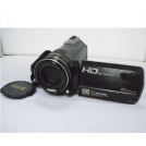 "ORACA HDV-D320 - цифровая камера, 20MP, HD, сенсорный 3.0"" TFT LCD, 10x цифровой зум, 12x оптический зум"