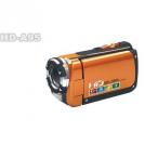 "Vivikai HD-A95 - цифровая камера, 16MP, HD 1080P, 3.0"" TFT LCD, 8x цифровой зум"