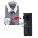 Мини DVR цифровая скрытая камера, 5MP, видео-рекордер