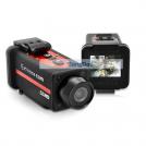 "Crocolis HD-CS09B - цифровая камера, HD 1080P, 16MP, 1.5"" TFT LCD, 4x цифровой зум"