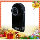Tiglon Mini DVR-089 - цифровая мини-камера, 720x480, Micro SD / TF, видео-рекордер