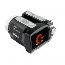 "Vivikai DV-558 - цифровая камера, 12MP, 2.4"" TFT LCD, 8x цифровой зум"