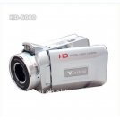 "Vivikai HD-6000 - цифровая камера, HD 720P, 8MP, 3.0"" TFT LCD, 8x цифровой зум"