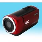 "DV-20 - цифровая камера, 5MP, 2.4"" TFT LCD, 4x цифровой зум"