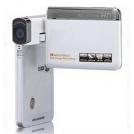 "Vivikai HD-P99 - цифровая камера, 16MP, HD 1080P, 3.0"" TFT LCD, 4x оптический зум, 10x цифровой зум"