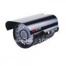 RAP-501D - цифровая камера видео-наблюдения, 420TVL, IR-светодиоды