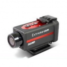 "CT-HT200 - цифровая камера, HD 1080P, 16MP, 1.5"" TFT LCD, 4x цифровой зум"