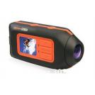 "Цифровая камера BD-CS09, HD 1080P, 12MP, 1.5"" TFT LCD, 4x цифровой зум"