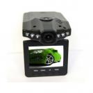 "Цифровая камера (видео-регистратор) SY-314, 5MP, 2.5"" TFT LCD"