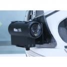 Цифровая камера (видео-регистратор) Q82, HD 1080P, 5MP