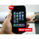 "E-phone i5 - китайский iphone 5, 3.2"" сенсорный экран, TV-модуль, 2 SIM"