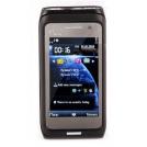 """E7-mini - мобильный телефон, 3.0"""" сенсорный экран, QWERTY-клавиатура, 2 SIM"""