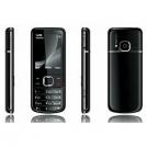 "JC 6700 - мобильный телефон, 2.2"" TFT LCD, FM, MP3, 2 SIM"