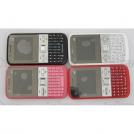 """Q5 - мобильный телефон, 2.0"""" TFT LCD, FM, TV, MP3, 2 SIM"""