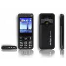"""H999 - мобильный телефон, 2.1"""" TFT LCD, FM, MP3, 3 SIM"""