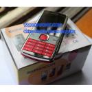 """5130 - мобильный телефон, 2.0"""" TFT LCD, FM, MP3, 2 SIM"""