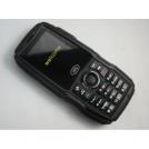 """S2 - мобильный телефон, 2.2"""" TFT LCD, FM, MP3, 2 SIM"""
