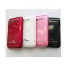 """h108 - мобильный телефон, 2.2"""" сенсорный экран, FM, MP3, 2 SIM"""