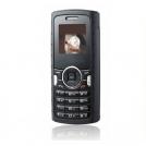 "M110 - мобильный телефон, 1.52"" TFT LCD, FM, MP3, Bluetooth"