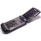 """RAZR V6 - мобильный телефон, 2.2"""" TFT LCD, 3G, MP3, FM"""
