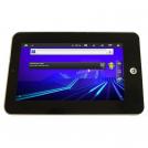 "Info TM - планшетный компьютер, Android 2.3, 7"", 1.0GHz, 256MB RAM, 4GB ROM, Wi-Fi"