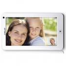 "Teclast P76Ti - планшетный компьютер, Android 2.3, 7"", 1 GHz, 512MB RAM, 8GB ROM, HDMI, Wi-Fi"