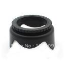 Лепестковая бленда 72mm для объективов Canon/Nikon/Sigma/Fuji