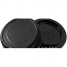 Крышка для объектива и камеры Pentax pk DSLR (10 штук)