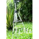 TIMI-K003 - штатив, макс. высота 1.2M, 4 секции