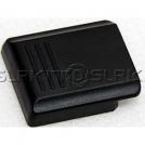 Защитная крышка FA-SHC1AM для камер Sony a900/a700/a350