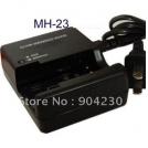 Зарядное устройство MH23 для EN-EL9/D40/D40X/D60/ENEL9