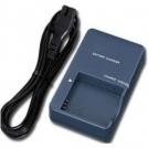 Зарядное устройство CB-2LVE для NB-4L/SD750/SD1000