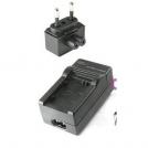 Зарядное устройство для LP-E6