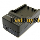 Зарядное устройство для Nikon EN-EL10 ENEL10/LI-40B/NP-45