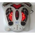 Инфракрасный- вибрационный массажер для ног LuckyStar LS-101
