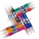 Набор лаков для рисования на ногтях из 12 цветов