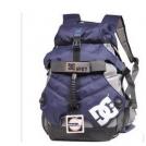 Спортивный рюкзак B068